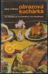 Obrazová kuchárka