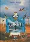 Říše Agord