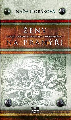 Zločiny ve 14. století v Brně