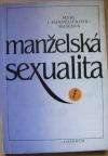 Manželská sexualita