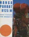 Nanga Parbat 8125
