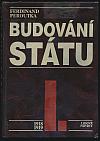 Budování státu I.