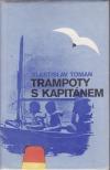 Trampoty s kapitánem