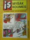 Myšák Koumes