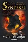 Syn pekel - V moci démonů