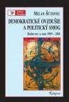 Demokratické ovzdušie a politický smog