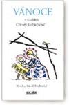 Vánoce v úvahách Chiary Lubichové