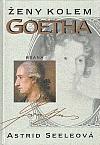 Ženy kolem Goetha