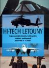 Hi-tech letouny