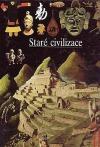 Staré civilizace