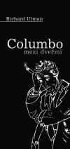 Columbo mezi dveřmi