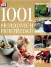 1001 přírodních prostředků