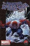 Spider-Man (kniha 06)