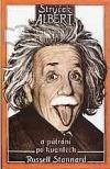 Strýček Albert a pátrání po kvantech