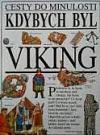 Kdybych byl Viking