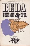 Béďa dynamit a spol
