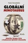 Globální Minotaurus