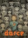 Dárce: Kniha s posláním pro malé čtenáře