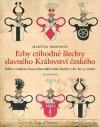 Erby ctihodné šlechty slavného Království českého