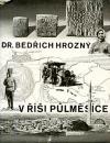 V říši půlměsíce - Cesty a výkopy v Turecku