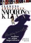 Napoleonův klan