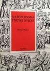 Napoleonská encyklopedie