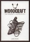 Woodcraft: Lesní moudrost a Lesní bratrstvo