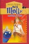 Malá Molly cestuje v čase
