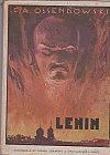 Lenin - díl 1.
