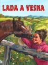 Lada a Vesna