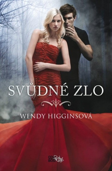 http://www.databazeknih.cz/images_books/16_/166874/big_sweet-evil-svudne-zlo-cf0-166874.jpg