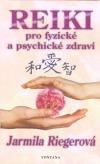 REIKI pro fyzické a psychické zdraví
