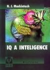 IQ a inteligence