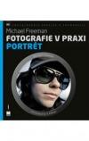 Fotografie v praxi: PORTRÉT