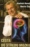 Cesta do středu mozku