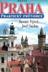 Praha: praktický průvodce