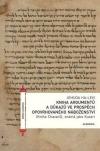 Kniha argumentů a důkazů ve prospěch opovrhovaného náboženství (Kniha Chazarů), známá jako Kuzari