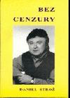 Bez cenzury: (publicistika 2000-2001)