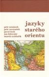 Jazyky starého Orientu