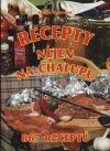 Recepty nejen na chalupu