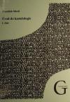 Úvod do kastelologie (I. část)