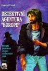 Detektivní agentura Europe