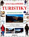 Encyklopedie turistiky