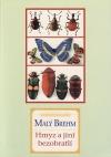 Malý Brehm. Hmyz a jiní bezobratlí