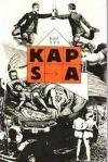 Kapsa - kniha utkvělých představ