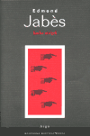 Kniha otázek obálka knihy