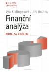 Finanční analýza: krok za krokem