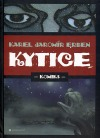 Kytice - komiks