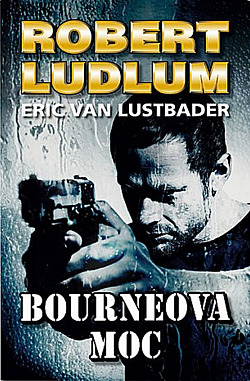 Jason Bourne v další akcí nabitém thrilleru