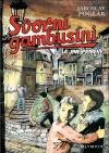 Svorní Gambusíni a jiné příběhy (sešit)